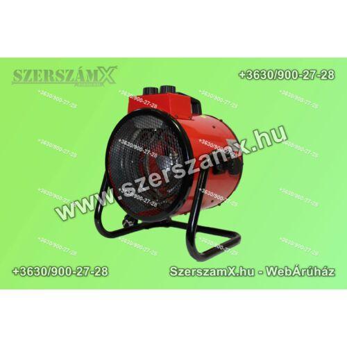Best B4251 Hőlégfúvó 2,0kW Ipari - Szerszám Szerszam Szerszámok Szerszamok Barkacs Barkács Fűkasza Láncfűrész Bozótvágó Kertészet Gép Hegesztő Hegesztéstechnika