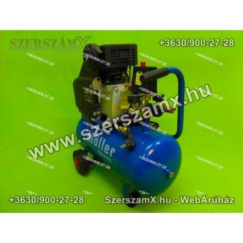 kompresszor (25liter) - Szerszám Szerszam Szerszámok Szerszamok Barkacs Barkács Fűkasza Láncfűrész Bozótvágó Kertészet Gép Hegesztő Hegesztéstechnika
