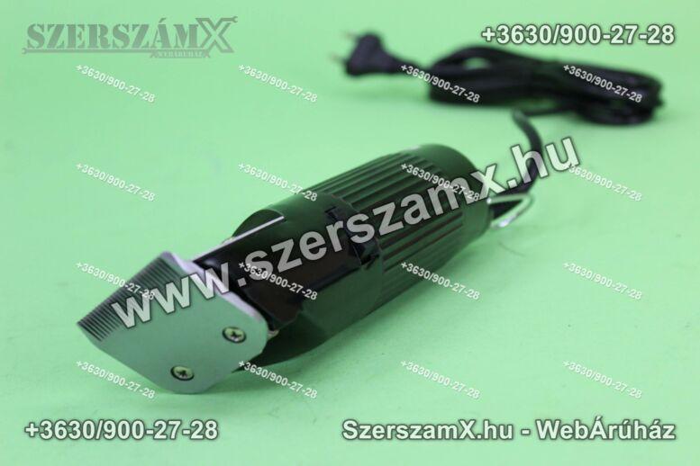 Straus St DC-030 Kutyanyírógép 30W - Szerszám X Webáruház - Barkács ... 1fdbc0d503