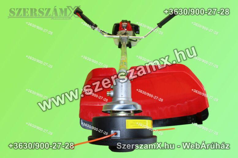 Champion RQ-580 10in1 Fűkasza