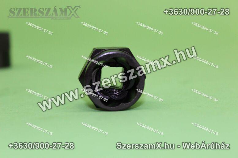 Black BL10309 Sérültfejű Csavarkiszedő készlet