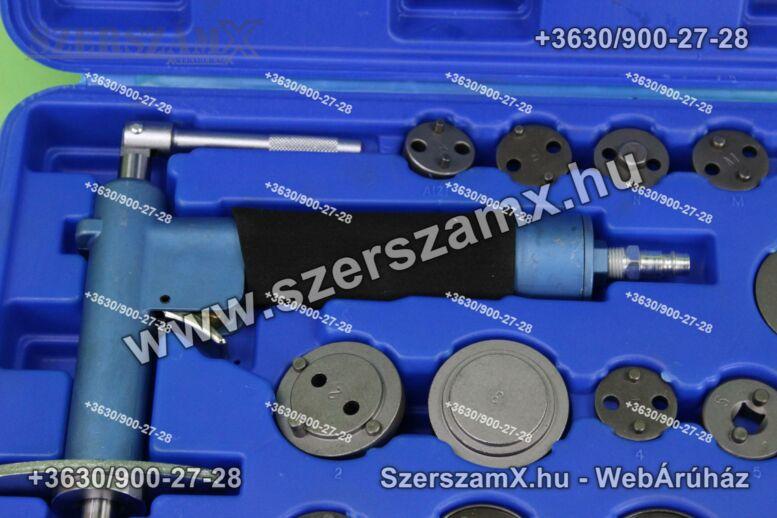 Black BL13104 Pneumatikus Fékmunkahengerállító