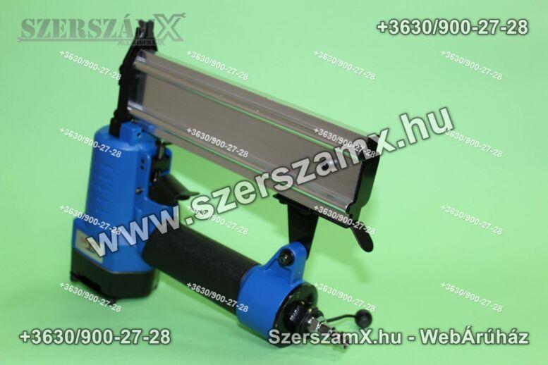 Jinsi JS-F50 Pneumatikus Szögbelövő