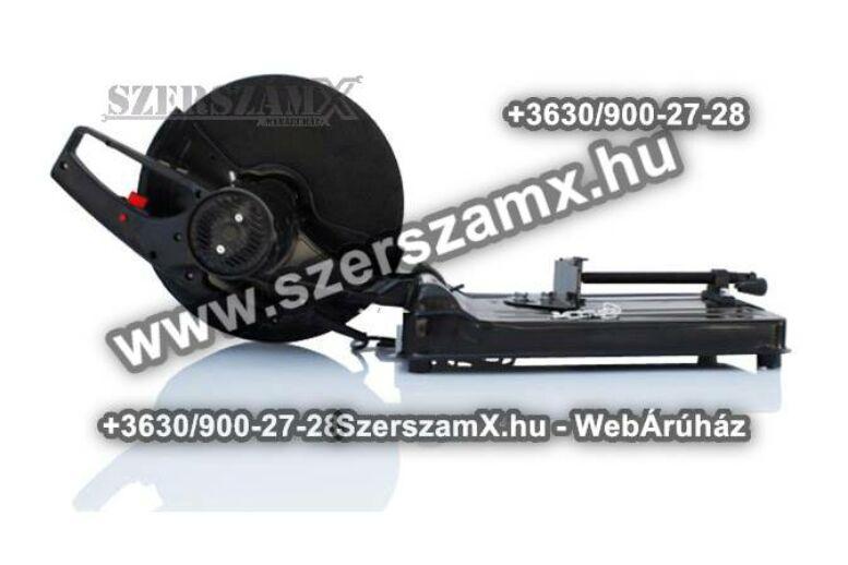 Onex OX1091 Fémdaraboló 2000W 355mm