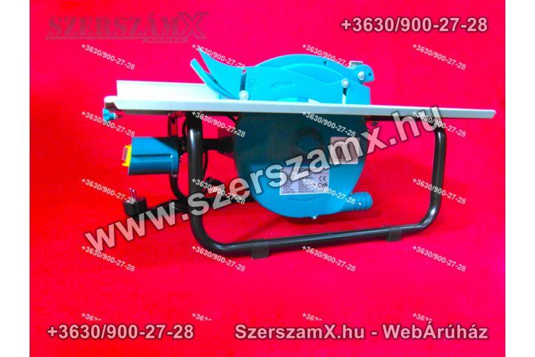Haina CCA180.M186 Asztali Körfűrész 180mm