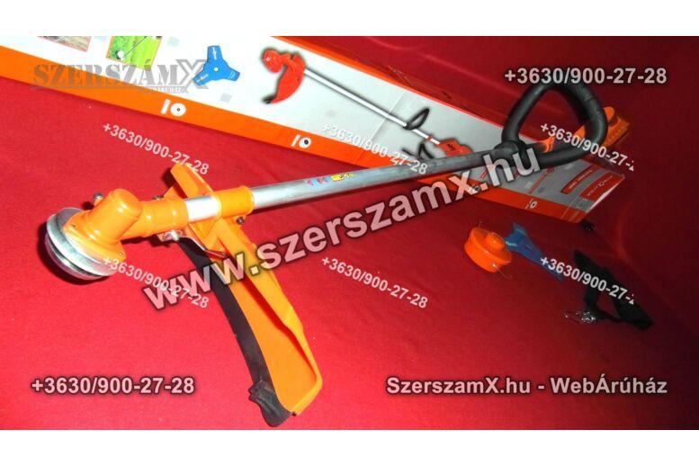 Kinstorm KS-GT1200-236 elektromos Fűkasza 1200W