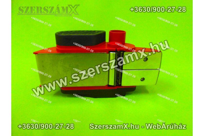 Kinstorm KS/PL030-0900 Elektromos Gyalu 900W