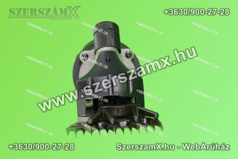Haina H-7145 elektromos Birkanyíró 650W sebességállítós